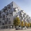 social-housing-madrid-1