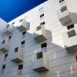 social-housing-madrid-10