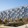 social-housing-madrid-2