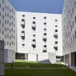 social-housing-madrid-5