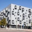 social-housing-madrid-6