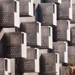 social-housing-madrid-8