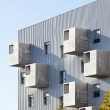 social-housing-madrid-9