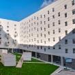 social-housing-madrid