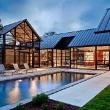architettura-sostenibile-shavano-park-house