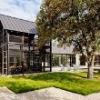 architettura-verde-shavano-park-house