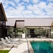 piscina-shavano-park-house