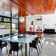 tavolo-da-pranzo-shavano-park-house