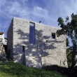house-in-scaiano-by-wespi-de-meuron-architects-in-scaiano-2