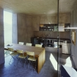 house-in-scaiano-by-wespi-de-meuron-architects-in-scaiano-4
