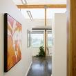 Eco-Architettura per gli uffici della R.B. Murray Company - Hufft Projects