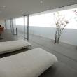 minimalist-house-3