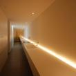minimalist-house-4