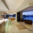 Villa-di-lusso-interior-design-seafarer-residence-in-australia