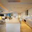 Villa-di-lusso-kitchen-design-seafarer-residence-in-australia