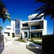 Villa-di-lusso-seafarer-residence-in-australia-2