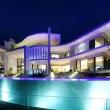 Villa-di-lusso-seafarer-residence-in-australia