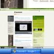 Vedere l'anteprima (thumbnail) delle finestre della taskbar in windows xp (come in Vista)