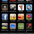 Le 16 migliori applicazioni gratuite per iPhone