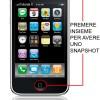 Alcuni trucchi utili per iPhone