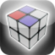 Offerte App Store 12 febbraio 2010
