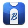 Scambiare file con il bluetooth dell' iPhone – iBlueNova [Aggiornato!]