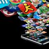 Inizio programmazione di un' app per iPhone