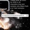 Usare UDIDFaker su iOS4 [Mac]