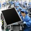 iPad 2G a inizio 2011? Ci sono già i primi rumors