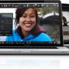 Nuovi Macbook, Macbook Pro e Macbook Air per novembre 2010?