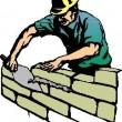 NTC 2008 – Norme tecniche per le costruzioni  cap. 1-12 – D.M. 14 Gennaio 2008 – PDF integrale