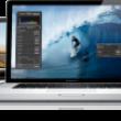 Ecco i nuovi MacBook Pro 2011! Vediamo le caratteristiche e i prezzi