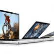 Macbook Pro 2011: recensione, test e risultati benchmark