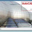 Creare e modificare file ctb e stb ( stili di stampa – plot style ) su Autocad per Mac