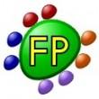 Configurare Mail per ricevere la posta di libero su Mac con FreePops