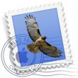 Le differenze fra pop3 e imap e come cambiare una casella email da pop3 a imap con Mail su Mac