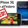 Sbloccare un iPhone 3GS straniero e riuscire ad utilizzarlo in Italia – Guida