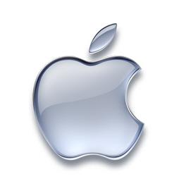 sconti apple