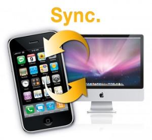 missingsync-iphone-sync-lg